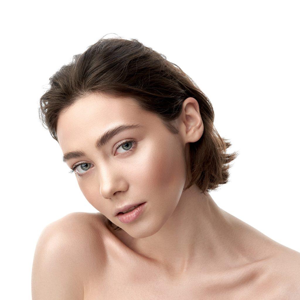 Blépharoplastie - Chirurgie Esthétique - Nice - Docteur Buffet