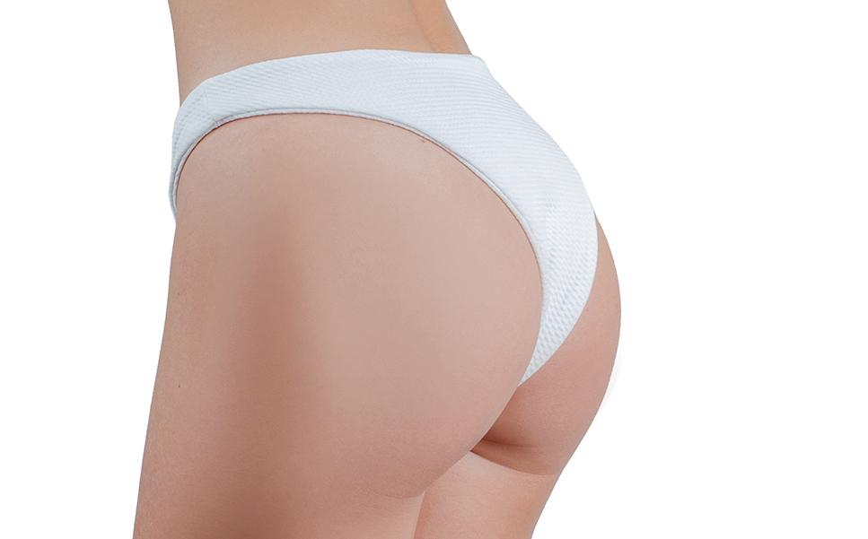 Bodylift - Chirurgie Esthétique - Nice - Docteur Buffet