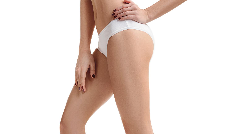 Lipoaspiration - Chirurgie Esthétique - Nice - Docteur Buffet