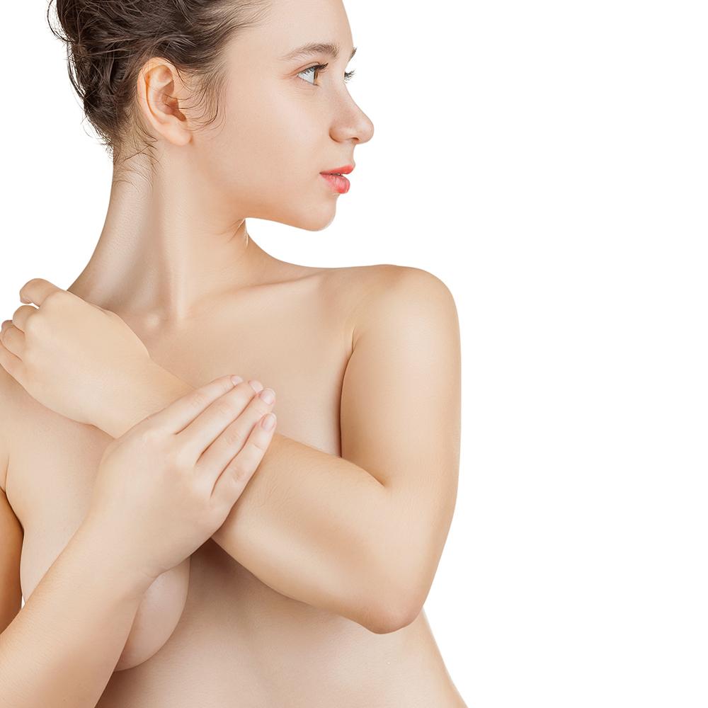 Mamelon invaginé - Chirurgie Esthétique - Nice - Docteur Buffet